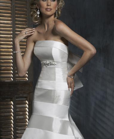 свадебные платья для беременых больших размеров оптом
